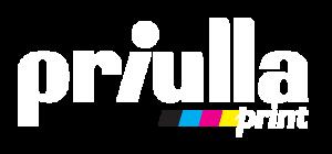 Priullaprint