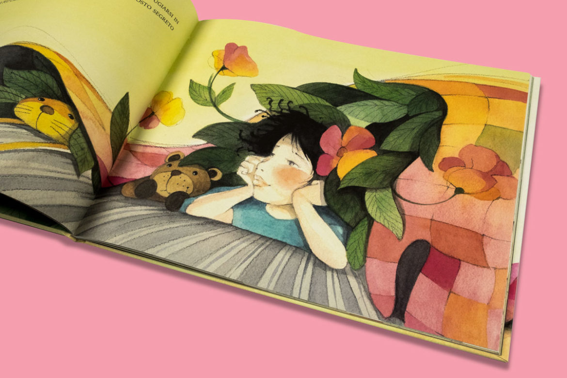 libro-illustrato